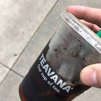 Photo taken at Starbucks by Tom N. on 2/21/2017