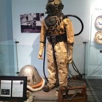Foto tomada en Staten Island Museum por Erica L. el 6/21/2014