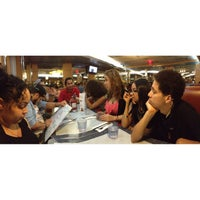 Photo taken at Kellogg's Diner by Durell S. on 6/1/2013