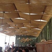 Foto tomada en Casa Oaxaca El Restaurante por Matilde G. el 11/3/2012