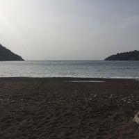 2/8/2018 tarihinde Kerim Ö.ziyaretçi tarafından Kargıcak Koyu'de çekilen fotoğraf