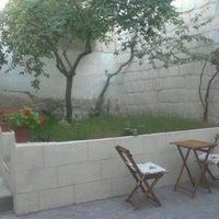 8/20/2013 tarihinde Tuğba V.ziyaretçi tarafından Saklı Konak'de çekilen fotoğraf