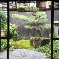 Photo taken at 手風琴 by Kosuke N. on 8/14/2015