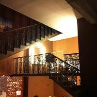 Foto diambil di Leona Stage oleh Leo pada 12/15/2012