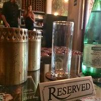 Photo taken at Wilde Wine Bar & Restaurant by Allan D. on 6/17/2017