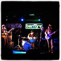 Photo taken at The Camden Assembly by The Sunpilots on 12/15/2012