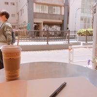 Photo taken at Freshness Burger by Daisuke T. on 6/4/2017
