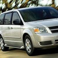 Miles Car Rental Miami Granada 5504 Sw 8th St