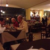 Photo taken at Piccoli by Luli H. on 12/16/2014