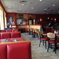 6/6/2013 tarihinde Dion H.ziyaretçi tarafından Coney Island Diner'de çekilen fotoğraf