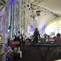 1/6/2018にAlexandra K.がParus Cafeで撮った写真