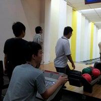 Photo taken at Penang Bowl by Shmily X. on 9/26/2012