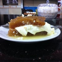 9/20/2012 tarihinde m' A.ziyaretçi tarafından Cafe Hamlakit'de çekilen fotoğraf