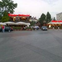 6/28/2013 tarihinde SEZGİN K.ziyaretçi tarafından Filizler Köftecisi'de çekilen fotoğraf