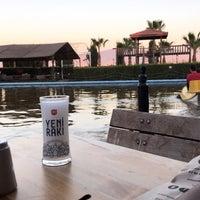 10/22/2017 tarihinde Tuğba Ö.ziyaretçi tarafından Seyrekgöl Hobipark'de çekilen fotoğraf