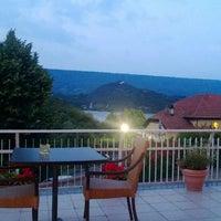 Foto scattata a Sirio Hotel Ivrea da Mr C. il 6/19/2013
