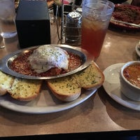 Photo taken at Stone Mountain Pizza Cafe by Dee T. on 11/13/2015