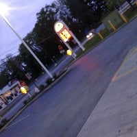 Photo taken at Wawa by Diamond G. on 5/15/2013