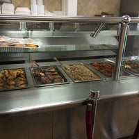 Photo taken at RCL Enterprises Restaurant by Merle C. on 8/1/2014