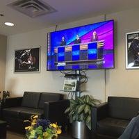 Photo taken at White Bear Acura by Bob L. on 5/31/2016