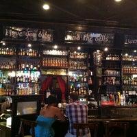 Photo taken at Kieran's Irish Pub by Bob L. on 7/21/2013