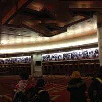 Goldy\'s Locker Room - University - 218 visitors