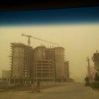 3/24/2013 tarihinde Mine A.ziyaretçi tarafından bakhtiari'de çekilen fotoğraf