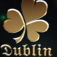 Foto tirada no(a) Dublin Live Music por Wild em 1/18/2013