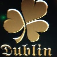 Foto tirada no(a) Dublin Live Music por Wild em 1/13/2013