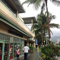 Foto diambil di Walmart oleh dorachan pada 11/17/2012
