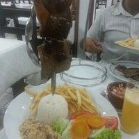 Foto tirada no(a) Bar e Restaurante Fazendão por Felipe K. em 3/13/2013