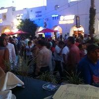 Photo taken at El Garufa by Carlos israel C. on 5/5/2014