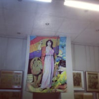 Photo taken at Izquierda Unida Las Rozas by Iván R. on 12/17/2012