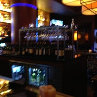 Photo taken at Ocean Prime by Dan V. on 7/8/2013