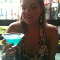 Photo taken at Shadow Bar by Raissa N. on 12/12/2012