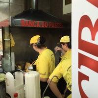 10/3/2015 tarihinde LPD J.ziyaretçi tarafından Banca do Pastel'de çekilen fotoğraf