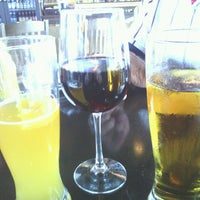 Photo taken at The Upper Deck TapHouse + Grill by RoseAnn W. on 7/25/2013