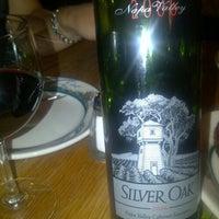Das Foto wurde bei Mercy, a Wine Bar von Jarmil B. am 2/27/2013 aufgenommen