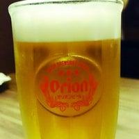 Photo taken at 武侍酒 by Yozo S. on 11/11/2014