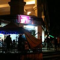 Photo taken at Restoran Nasi Kandar Istimewa by Steven T. on 1/2/2013
