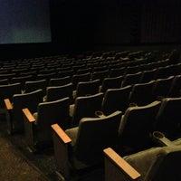 Photo taken at AMC Loews 19th Street East 6 by sarkis on 9/2/2013
