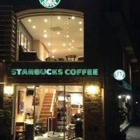 Foto tomada en Starbucks por Mike F. el 1/8/2013