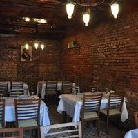 7/19/2013 tarihinde Ahmet U.ziyaretçi tarafından Lokmahane Restaurant'de çekilen fotoğraf