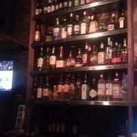 2/21/2013에 oscar g.님이 Miracle of Science Bar & Grill에서 찍은 사진