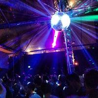 Foto diambil di Lure Nightclub oleh Aron H. pada 3/16/2013