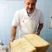 Photo taken at Cooperativa San Silvestro by Aron H. on 9/11/2014