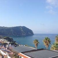 Das Foto wurde bei Hotel Terme Providence von Ivan V. am 8/8/2013 aufgenommen