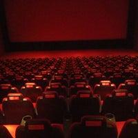 11/3/2012 tarihinde Ozan B.ziyaretçi tarafından Cinemaximum'de çekilen fotoğraf