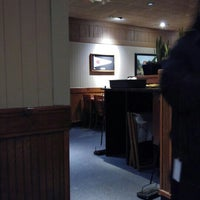 Photo taken at Red Lobster by Ken E. on 1/28/2016