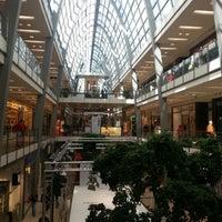 Das Foto wurde bei Ettlinger Tor von Michael S. am 9/27/2012 aufgenommen